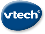 Vtech discount on games!